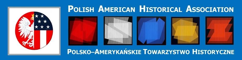 List of Polish Americans