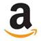 http://www.amazon.de/gp/product/3839149819/ref=as_li_tl?ie=UTF8&camp=1638&creative=19454&creativeASIN=3839149819&linkCode=as2&tag=clarodeluna-21