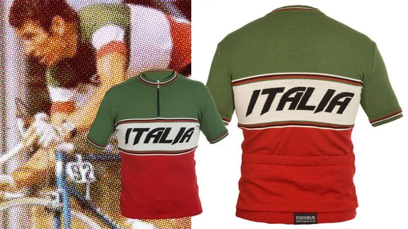 475648101 ITALIAN CYCLING JOURNAL  Italian Cycling in New Zealand