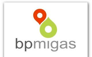 ^Alamat Kantor SKK Migas (BPMIGAS) Indonesia