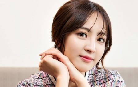 Jung Hye Sung revealed the attraction of his role in 'Doubtful