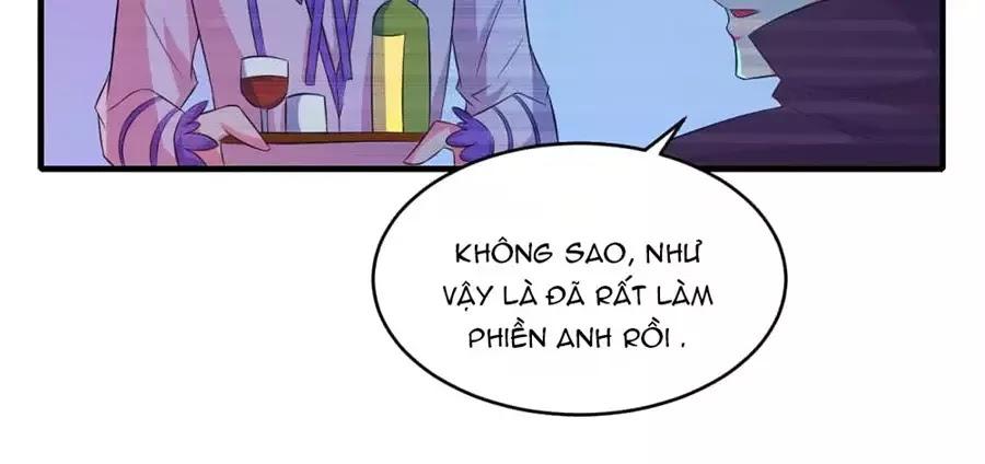 Nguyệt Dạ Hương Vi Lai chap 66 - Trang 30