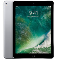 Apple iPad (2017) - Specs