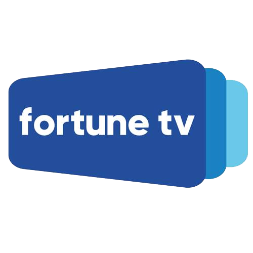 logo Fortune TV