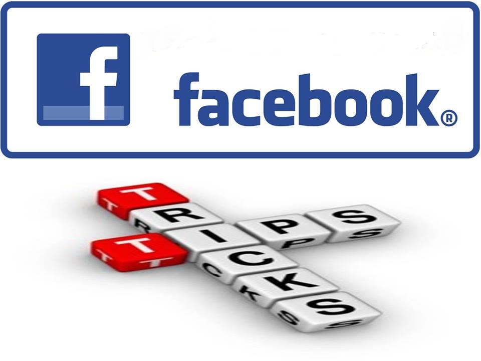 Auto Invite Mengundang Semua teman Ke Group Facebook Terbaru 2014