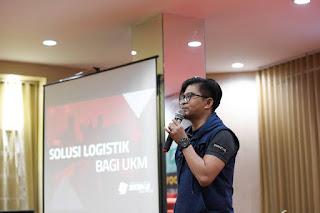 #LazadaClub Surabaya