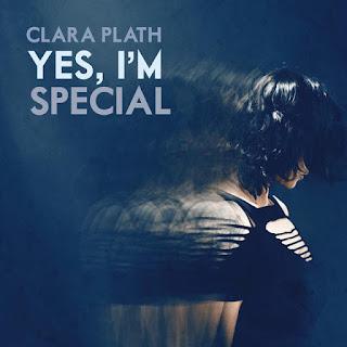 Clara Plath Yes, I'm Special