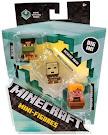 Minecraft Desert Tamer Series 8 Figure