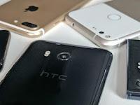 Beli Smartphone Baru? Perhatikan 7 Hal Teknis Berikut!