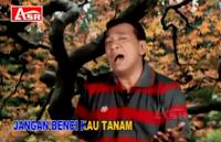 bukan-iming-iming-karaoke-no-vocal