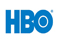 HBO Latino EN VIVO