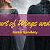 [Same Spoilery] Sarah J. Maas - A Court of Wings and Ruin (ACOTAR #3)