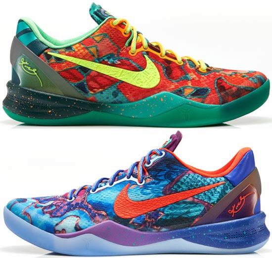 quality design 39888 499a1 12 06 2013 Nike Kobe 8 System Premium