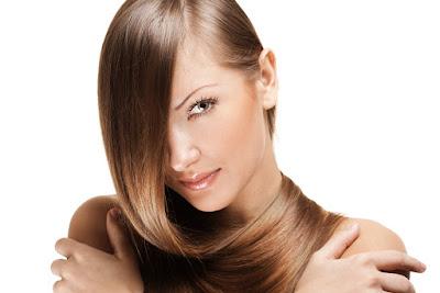 أفضل خلطة لتنعيم وترطيب الشعر الجاف مجربة