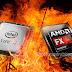 Kenapa Prosesor Intel Lebih Mahal Dari AMD?