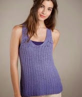 http://www.letsknit.co.uk/free-knitting-patterns/knitted-fitted-vest-top