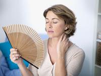 Alternative medicine for menopause