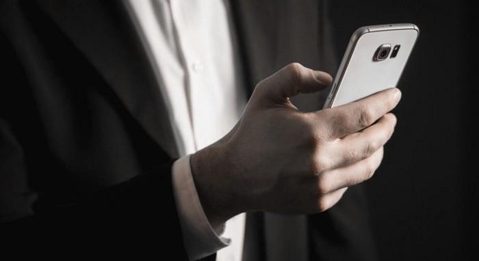 Forfaits Mobiles Maroc Telecom