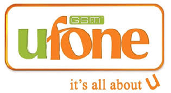 Ufone Launches Weekly Super Minutes Offer Dial *706#