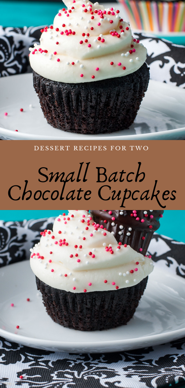 Dessert Recipes For Two | Smаll Batch Chocolate Cuрсаkеѕ | Dessert Recipes Easy, Dessert Recipes Healthy, Dessert Recipes For A Crowd, Dessert Recipes Peach, Dessert Recipes Simple, Dessert Recipes Best, Dessert Recipes Fall, Dessert Recipes Chocolate, Dessert Recipes For Summer, Dessert Recipes Videos, Dessert Recipes No Bake, Dessert Recipes Fancy, Dessert Recipes Cake, Dessert Recipes Christmas, Dessert Recipes Apple, Dessert Recipes Mexican, Dessert Recipes Strawberry, Dessert Recipes For Two, Dessert Recipes Quick, Dessert Recipes Cheesecake, Dessert Recipes From Scratch, Dessert Recipes Cookies, Dessert Recipes For Parties, Dessert Recipes Keto, Dessert Recipes Vegan, Dessert Recipes Lemon, Dessert Recipes Banana, Dessert Recipes Crockpot, Dessert Recipes Oreo, Dessert Recipes Italian, Dessert Recipes Brownie, Dessert Recipes Peanut Butter, Dessert Recipes Spring, Dessert Recipes Gluten Free, Dessert Recipes Fruit, Dessert Recipes For Kids, Dessert Recipes Bars, Dessert Recipes Cream Cheese, Dessert Recipes Holiday, Dessert Recipes Thanksgiving, Dessert Recipes Winter, Dessert Recipes Mini, #dessert, #cheesecake, #cake, #butter, #recipes, #recipessimple, #dessertfortwo,