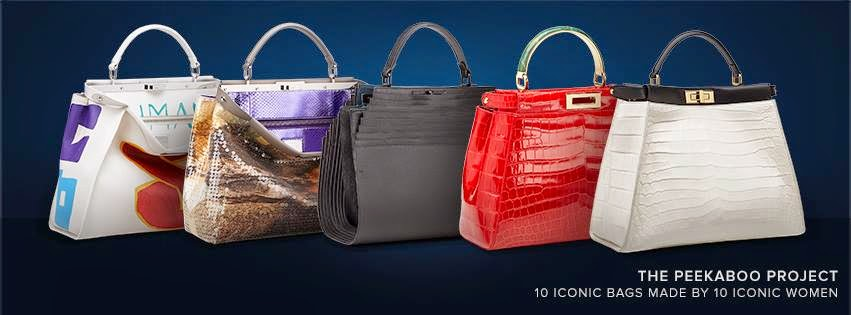 fendi shop on line italia