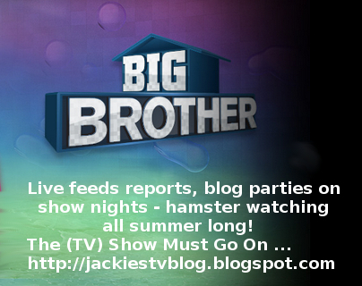 Nothing But Blue Skies Big Brother >> The Tv Show Must Go On Big Brother 19 Julie Chen House Tour