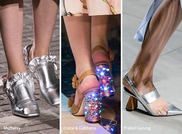 tendencias, moda y tendencias, tendencia metalizada, como llevar metalizados, como vestir metalicos, trends, fashion, moda, asesoria de imagen, July Latorre, Construyendo Estilo