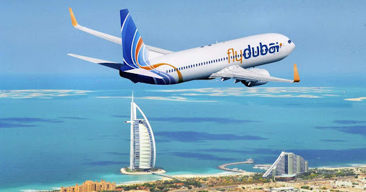 Fly Dubai Mentions Tanzania as best Trekking destinations in their website, book cheap flight ticket deals