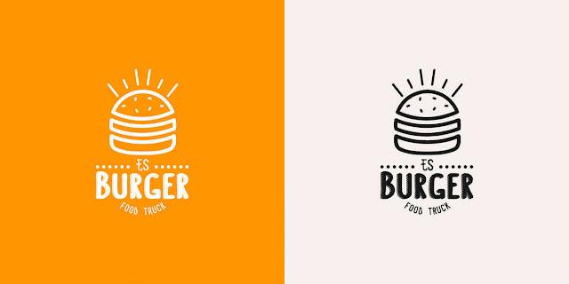 ES Burger Food Truck