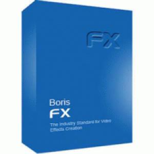 Boris Fx 6.0 Free Download For Adobe Premiere