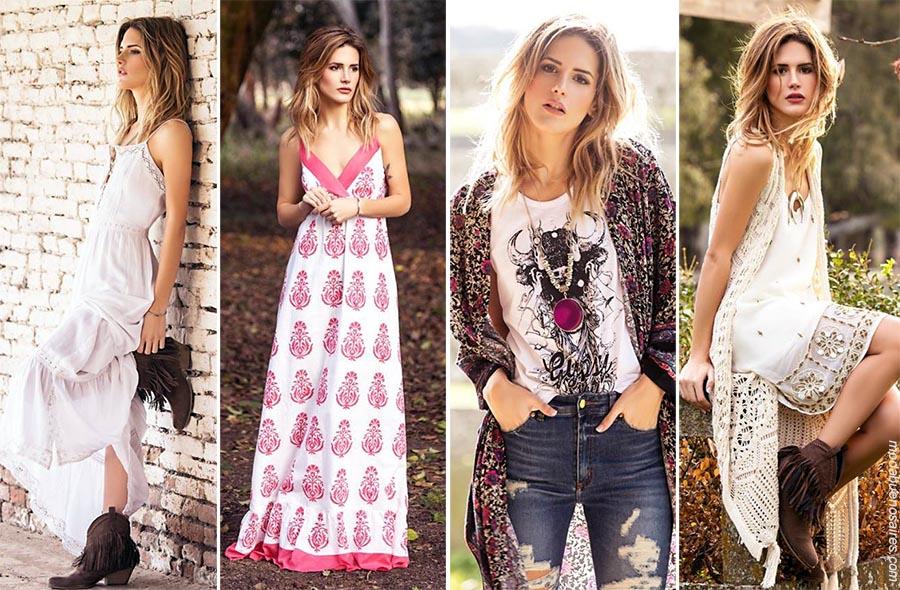 7dcc8ec10 MODA INVIERNO 2019 ARGENTINA - Moda y Tendencias en Buenos Aires ...