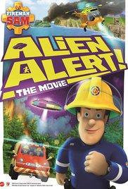 Watch Fireman Sam: Alien Alert! The Movie Online Free 2016 Putlocker