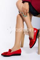 pantofi-dama-eleganti-online13