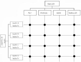Principales-Formas-Organizativas-Organigramas