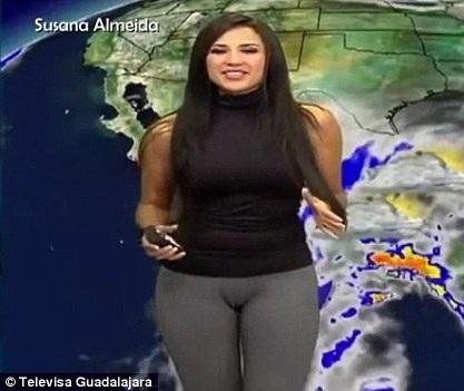 Susana Almeida pics