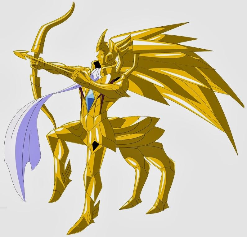 Cavaleiros do zodiaco omega ep 62 online dating 7