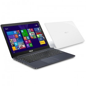 ASUS W408MJ Windows 10 64bit Drivers