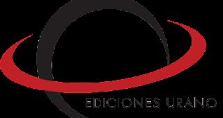 http://www.edicionesurano.com/es-es/inicio.html