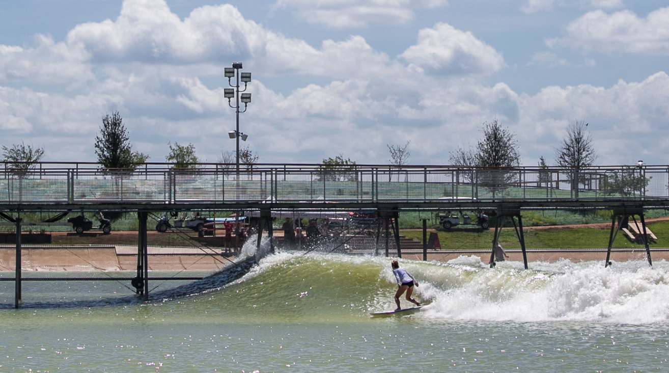 wavegarden texas coors fake surf wave new york times