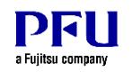 Fujitsu Digital Transformation – Managing Documents in the Digital Age