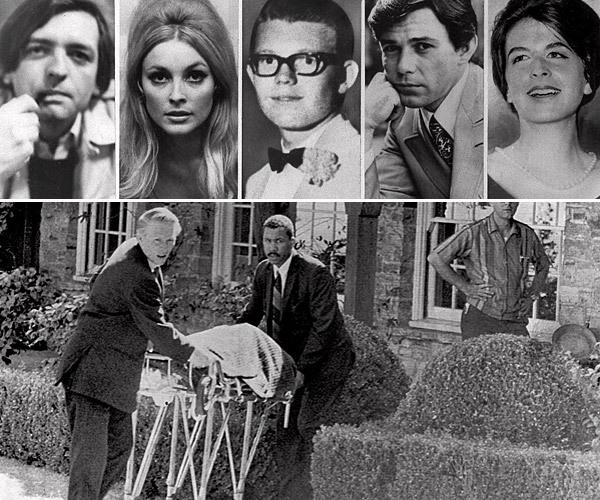 The 14 Most Shocking Colorado Crimes Of April: Most Shocking Celebrity Deaths