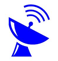 Satellite Finder (Dish Aligner)