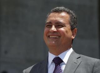 Rui Costa planeja conceder Embasa a iniciativa privada, diz revista