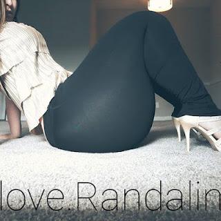 Raylynn BIG