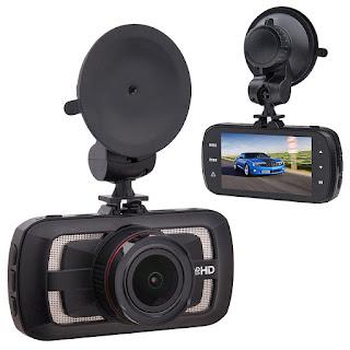 Frizione Facon Ze-0006 Car Dash Cam, dash cam, dash camera, camera