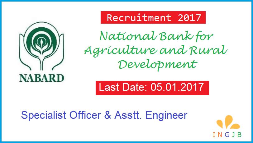 nabard-recruitment-2017