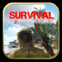Far Dead Islands Survival Apk Download Mod+Hack