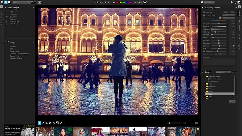 paintshop pro x8 free download full version