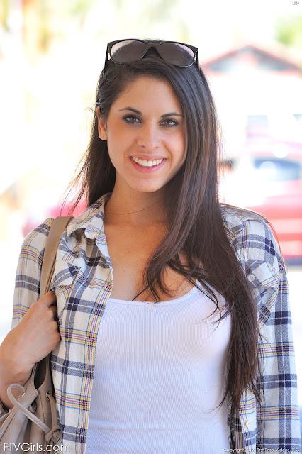 http://refer.ccbill.com/cgi-bin/clicks.cgi?CA=920029&PA=2200795&HTML=http://www.ftvgirls.com
