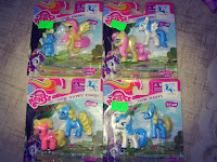 MLP Fake Blind Bags